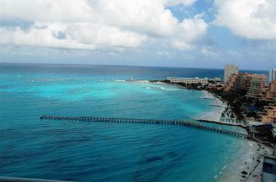 cancun playa del carmen