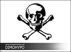 Dimohypo bahan aktif Insektisida untuk wereng dan penggerek