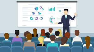 Crash course  Digital Marketing in  Sr nagar, panjagutta,Hyderabad