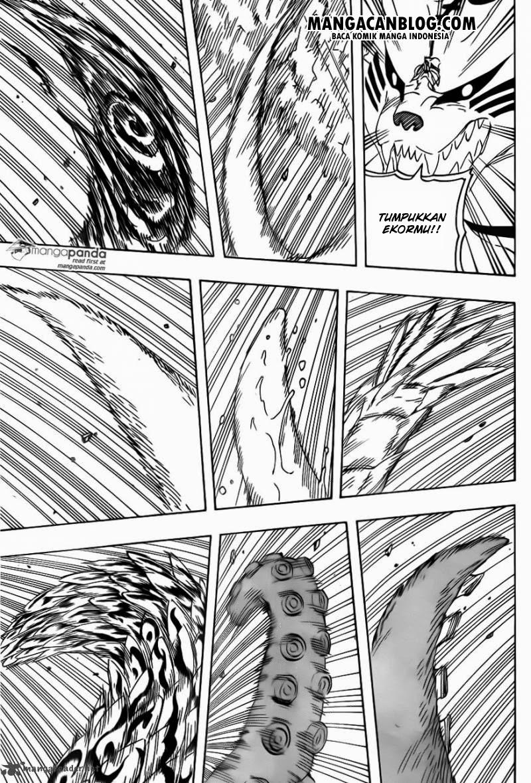 Komik naruto 658 - bijuu vs madara 659 Indonesia naruto 658 - bijuu vs madara Terbaru |Baca Manga Komik Indonesia|Mangacan