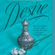 Review: Desire by Amanda Quick