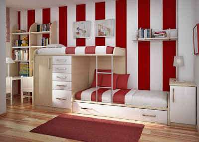 modern-bedroom-design-for-kids