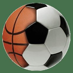Προκήρυξη Αγώνων Α΄ Φάσης Λυκείων Νομού Καστοριάς (πρόγραμμα)