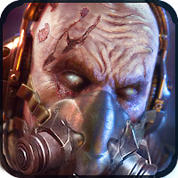 Dead Legend v1.0 Mod