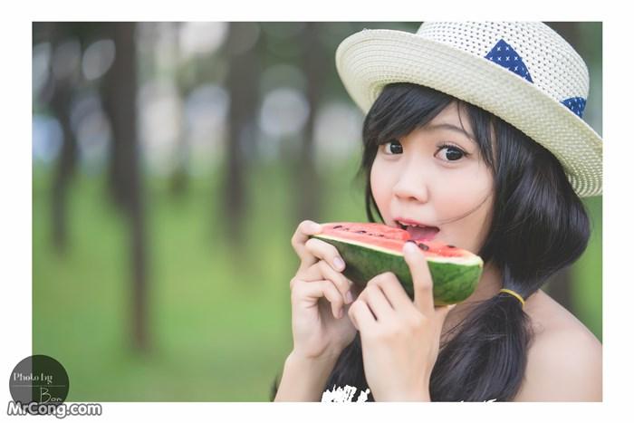 Image Girl-xinh-Viet-Nam-by-Hoang-Vu-Lam-MrCong.com-193 in post Những cô nàng Việt trẻ trung, gợi cảm qua ống kính máy ảnh Hoang Vu Lam (450 ảnh)