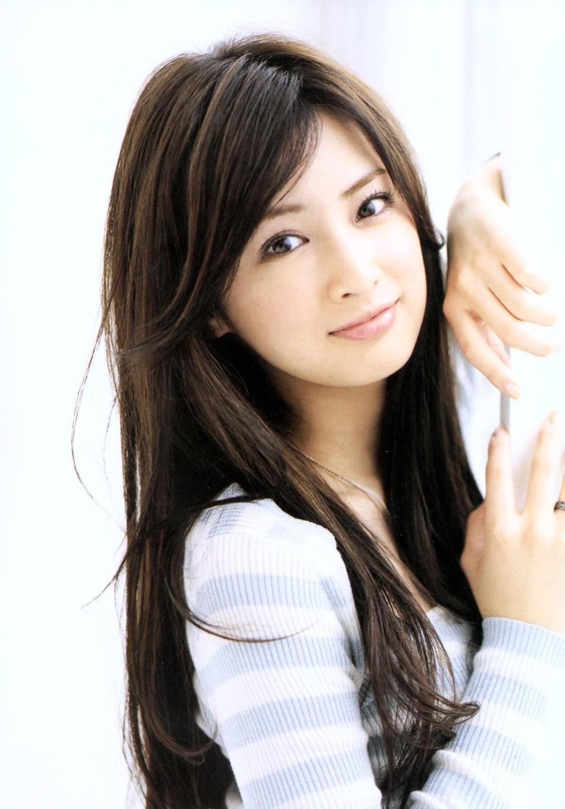 Asian Actress List 64