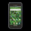 Samsung Vibrant Galaxy S