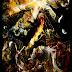 Overlord de Panini Manga Novels [Actualizado: 09/04/19]