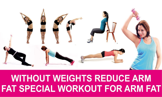 Quick weight loss workout and diet image 9
