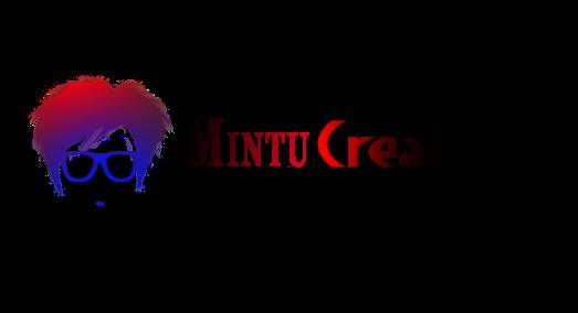 name png logo set   4   nik creation wallpapers online