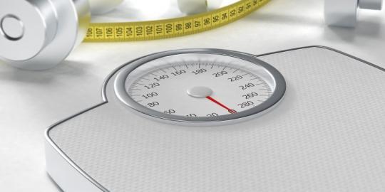 Tips Diet Agar Mudah Makan Dan Cepat Kurus
