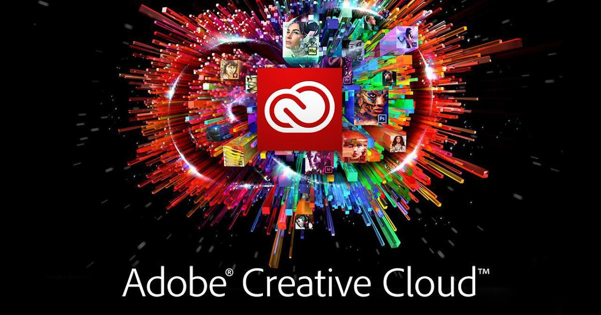 adobe creative cloud acrobat