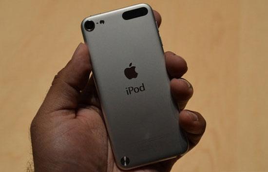 thay-man-hinh-iPod-Gen-4
