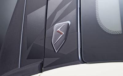 2017 Mahindra XUV500 Sportz Limited Edition
