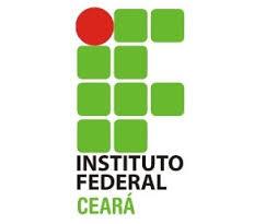 IFCE Campus de Crateús realiza Encontro de Artes Cênicas