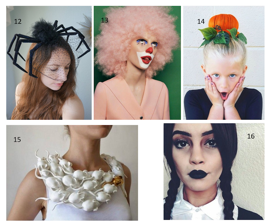 https://mediasytintas.blogspot.com/2018/10/16-ideas-para-halloween.html