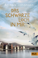 https://www.amazon.de/Das-schwarze-Loch-mir-Roman/dp/3407821727