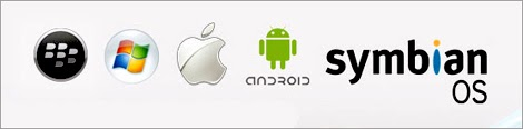 mobile os apps developer