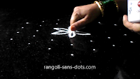 creative-Diwali-rangoli-910ab.jpg