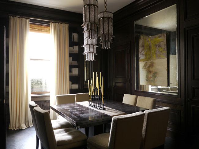 Inspired Whims Great Gatsby Art Deco Inspired Design