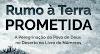 Livro Rumo à Terra Prometida -  Reynaldo Odilo - PDF