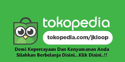 https://www.tokopedia.com/tokodaherba?source=universe&st=product&sort=4