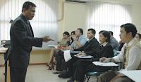 Kuliah Sambil Bekerja Di Bandung