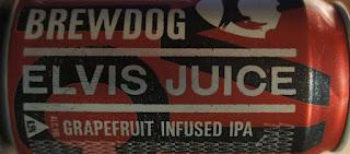 http://www.palasbirras.com/2016/06/brewdog-elvis-juice.html