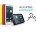 Rom stock ALCATEL OT POP 2 [5042A]