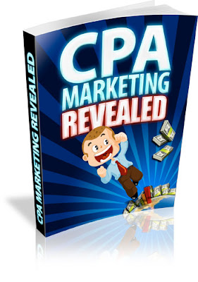 http://www.downloadmypdf.com/682/smbiztime/CPAMarketingRevealed.pdf
