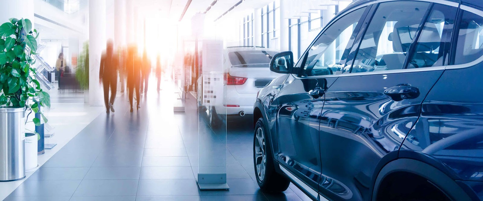 Importing Car To Uk >> Importing Vehicles From Uk To Australia Discuss Your Need
