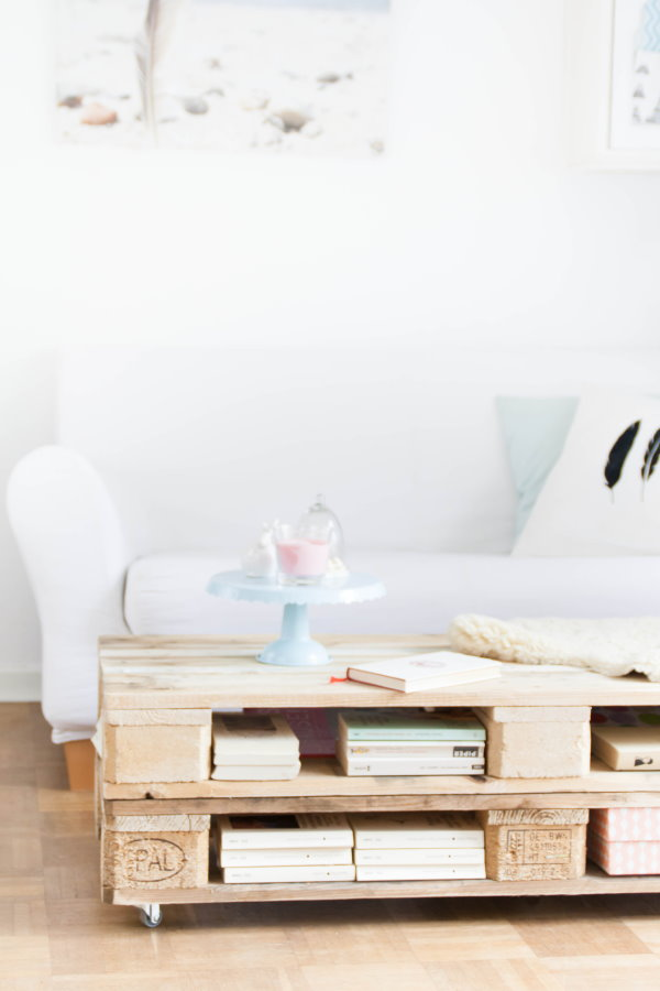 upcycling diy paletten titatoni blog diy food lifestyle. Black Bedroom Furniture Sets. Home Design Ideas