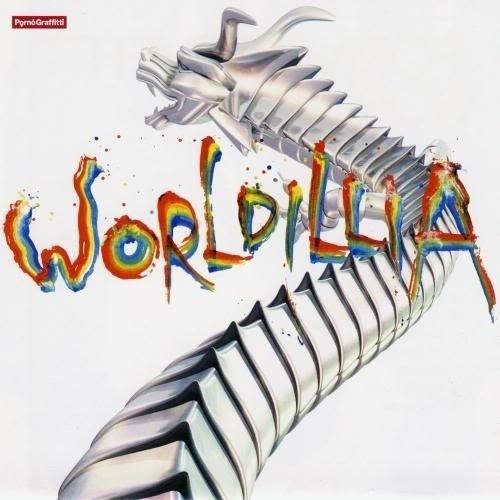 Download WORLDILLIA rar, zip, flac, mp3, hires