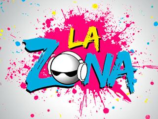 Radio La Zona 90.5 fm