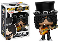 Funko Pop! Slash