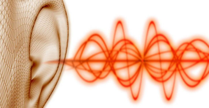 Tinnitus: 7 Natural Remedies To Get Rid Of Ear Whistling