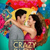 Crazy Rich Asians (2018) HDCAM 800MB