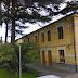 """Tripodi """"sfratta"""" l'ASP. Revocata la delibera che assegnava i locali di Villa Italia"""
