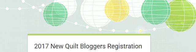 https://3.bp.blogspot.com/-POWqn4nosqo/WJEksx5b14I/AAAAAAAAEfA/2c43Dw-sQWclFqN_b13tjadgnCzUvb-UQCLcB/s640/2017%2BNew%2BQuilt%2BBloggers%2BRegistration.png
