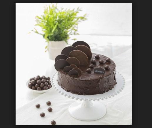 toko cake murah jakarta