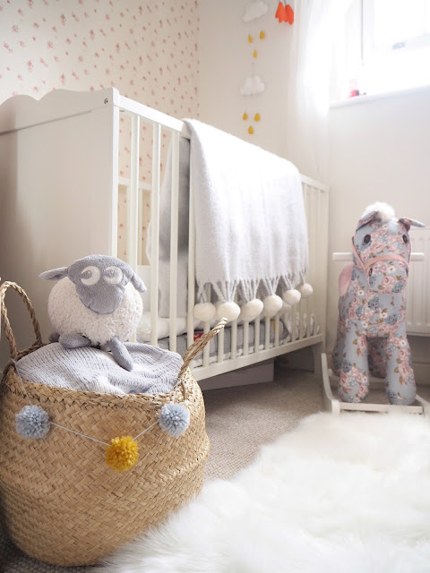 honest review of the baby must-haves and the gadgets I wish I hadn't bothered with including Ewan the dream sheep, sleepyhead, Tommee tippee perfect prep machine, changing table, jumparoo, tens machine