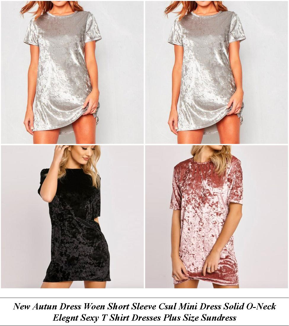 Summer Dresses For Women - Womens Clearance Sale - Sexy Prom Dress - Cheap Clothes