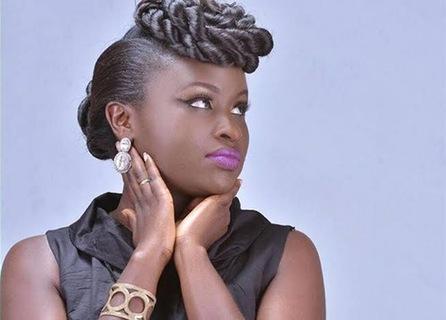 Mercy Masika | Upendo | Video