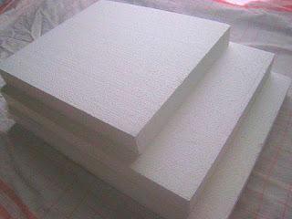 cara-memotong-styrofoam.jpg