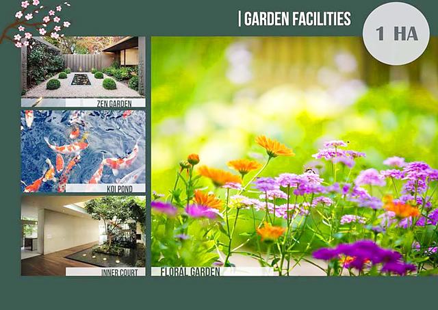 garden pik 2