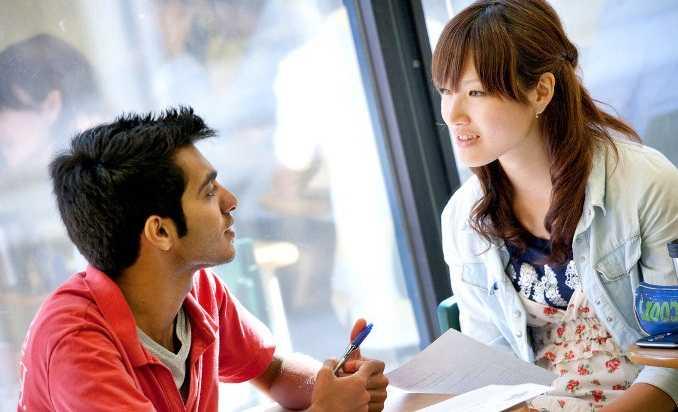 Gambar metode belajar bahasa inggris secara cepat