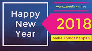 Smart class dark blue shade bg pink fonts 2018