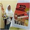 Siswa SMAT Al Qudwah Raih Prestasi di FLS2N Tingkat Provinsi
