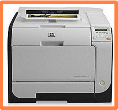HP Printer Repair Arlington Tx