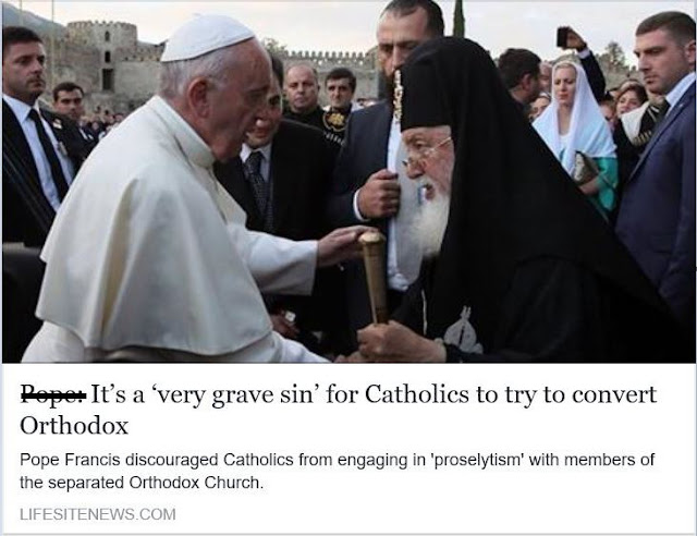 https://www.lifesitenews.com/news/pope-very-grave-sin-for-catholics-to-try-to-convert-orthodox